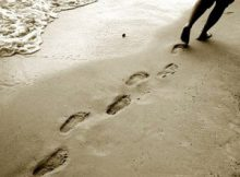 cropped-beach-footprints2-300x221.jpg